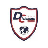 DC Diplomats Team Handball Club